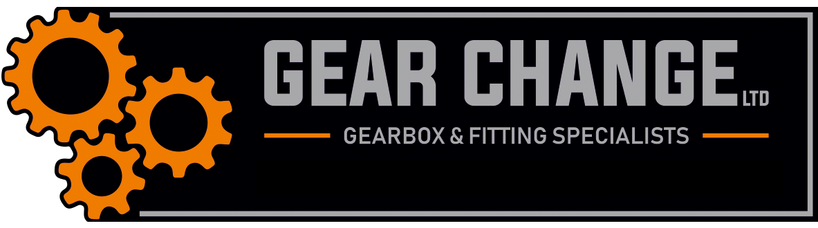 Gear Change Ltd