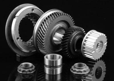 gears02